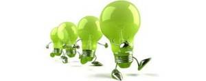 Certificats d'économies d'énergie pour les copropriétés