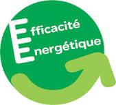Le Plan de la France pour son efficacité energétique remis à BRUXELLES