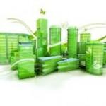 """Une charte d'efficacité energétique pour les immeubles de bureaux et """"tertiaires"""""""