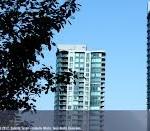 Conseils pour l'achat d'un logement en copropriété neuf