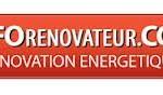 Le guide de la rénovation énergétique de la copropriété est paru !