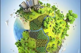 Les Certificats d'Economies d'Energie (CEE) dans les copropriétés
