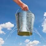Conseils pour économiser l'eau et l'energie dans les copropriétés