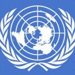 VILLES et DEVELOPPEMENT DURABLE: Ce qu'en dit l'ONU...