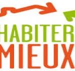 """Le programme """"HABITER MIEUX"""" d'aide au financement des travaux de l'ANAH"""