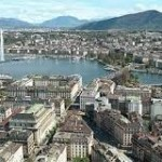 Obligation de travaux d'économies d'énergie à GENEVE (SUISSE)