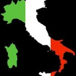 LA COPROPRIETE EN ITALIE