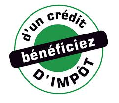 Le cr dit d imp t transition nerg tique cite ecocopro - Credit d impot transition energetique ...