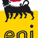 Interview d'Eni pour la prime d'aide à la rénovation des chaudières