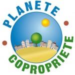 """Une nouvelle formation """"au top"""" pour les rénovations énergétiques de copropriété !"""