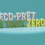 L'éco-prêt à taux zéro, une aide financière moderne pour les copropriétés
