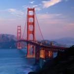 LA COPROPRIETE EN CALIFORNIE