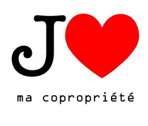 jm-ma-copropriete-300x255