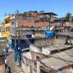 Une contribution aux idées de réforme du droit de la copropriété: Les favelas au BRESIL