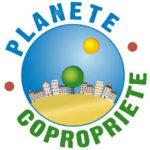 PLANETE COPROPRIETE