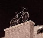 Vélo et copropriété : Bon ménage?