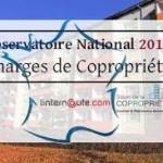 Charges de copropriété en 2012: + 5,12%...Plus que l'inflation de 2% !