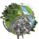 """les smart cities : des villes et des copropriétés """"intelligentes"""""""
