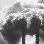 Copropriétés et réchauffement climatique: Urgent d'intervenir !