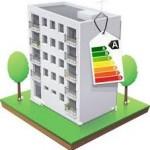 """Un nouveau Label de qualité des logements """"NF HABITAT HQE"""""""