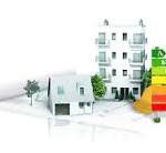 """Du nouveau sur la """"valeur verte"""": L'incidence de l'étiquette énergétique sur la valeur de l'appartement !"""