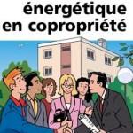 Les énergies renouvelables en copropriété