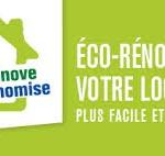 LE POINT SUR LES RENOVATIONS ENERGETIQUES EN FRANCE