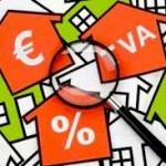 QUELQUES COUPS DE POUCE POUR FINANCER VOS TRAVAUX EN COPROPRIETE