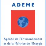 LES ACTIONS DE L'ADEME POUR LA TRANSITION ENERGETIQUE DES COPROPRIETES