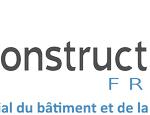 """LANCEMENT DU CONCOURS """"CONSTRUCTION 21"""""""