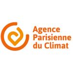Une ECO-COPROPRIETE RENOVEE à PARIS grace à l'APC